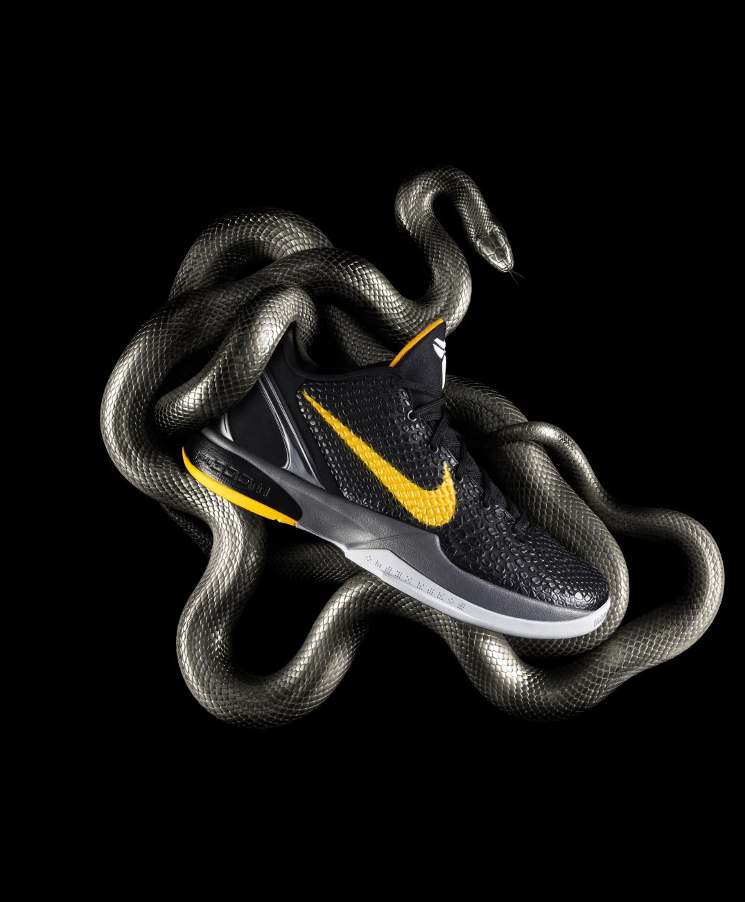 Nike_Zoom_Kobe_VI_Black_Mamba_bk_original 2